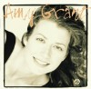Product Image: Amy Grant - House Of Love (re-issue)
