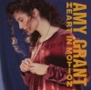 Product Image: Amy Grant - Heart In Motion (re-issue)