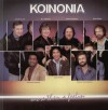 Product Image: Koinonia - More Than A Feelin'