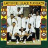 Product Image: Ladysmith Black Mambazo - The Best Of Vol 1