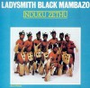 Product Image: Ladysmith Black Mambazo - Induku Zethu