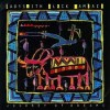 Product Image: Ladysmith Black Mambazo - Journey Of Dreams