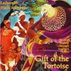 Product Image: Ladysmith Black Mambazo - Gift Of The Tortoise