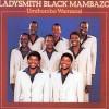 Product Image: Ladysmith Black Mambazo - Umthombo Wamanzi