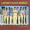 Product Image: Ladysmith Black Mambazo - Classic Tracks