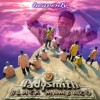 Product Image: Ladysmith Black Mambazo - Heavenly