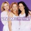 Product Image: ZOEgirl - Zoegirl
