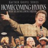 Product Image: Bill & Gloria Gaither and Their Homecoming Friends - Homecoming Hymns With The Homecoming Friends