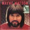 Product Image: Wayne Watson - Man In The Middle