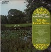 Product Image: The London Emmanuel Choir, Tedd Smith - Tell The Good News