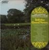 Product Image: The London Emmanuel Choir, Tedd Smith - Tell The Good News