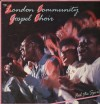 Product Image: London Community Gospel Choir - Feel The Spirit