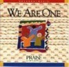 Product Image: Hosanna Musi, Tom Inglis - We Are One