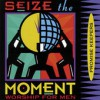 Product Image: Promise Keepers - Seize The Moment: Worship For Men