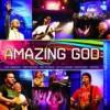 Product Image: Newfrontiers - Newfrontiers 2007: Amazing God