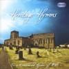 Product Image: Heritage Hymns - Heritage Hymns