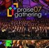 Product Image: Praise Gathering - Praise Gathering 07