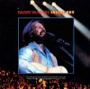 Product Image: Barry McGuire - Inside Out