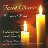 Product Image: Margaret Rizza, St Thomas' Music Group, The Gaudete Singers And Instrumentalists - Taize Chants: Celebrate And Contemplate