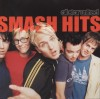 Product Image: All Star United - Smash Hits