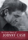 Product Image: Johnny Cash - The Gospel Music Of Johnny Cash