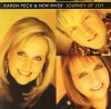 Product Image: Karen Peck And New River - Journey Of Joy