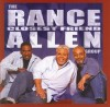 Rance Allen Group - Closest Friend