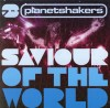 Product Image: Planetshakers - Saviour Of The World