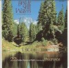 Product Image: Don Marsh Orchestra - Beside Still Waters Vol 1: 22 Golden Hymns Of Faith