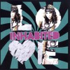Product Image: Inhabited - Love