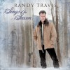 Product Image: Randy Travis - Songs Of The Season