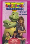 Product Image: Jodi Benson & Wally T Turtle - Guideposts Junction Vol 1
