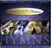 Product Image: Instrumental Hymns - A Mighty Fortress