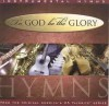 Product Image: Instrumental Hymns - To God Be The Glory