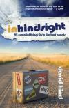 Product Image: David Hind - In Hindsight: 42 Essential Things for a Life That Counts