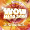 Various - WOW Hits 2008