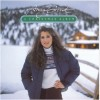 Product Image: Amy Grant - A Christmas Album (re-issue)