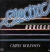 Product Image: Chris Rolinson - Electric Praise 2