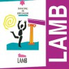 Product Image: Lamb - Dancin' In Jerusalem