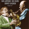 Product Image: Don Lanphere, Bud Shank & Denney Goodhew - Lopin'