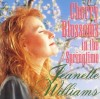 Product Image: Jeanette Williams - Cherry Blossoms In The Springtime