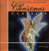 Product Image: Maranatha Singers - Christmas Classics