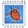 Product Image: Rivertribe - Journey