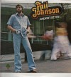 Product Image: Phil Johnson - Somebody Like You