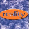 Product Image: Back To Reality - Let The Music Now Begin...