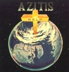 Product Image: Azitis - Help (Re-issue)