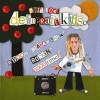 Product Image: Phil Joel - deliberatekids.