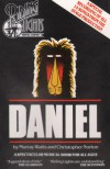 Product Image: Riding Lights Theatre Co - Daniel