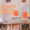 Product Image: The Urban Hillbilly Quartet - St Paul Town
