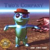 Product Image: Andy James Court - Two's Company